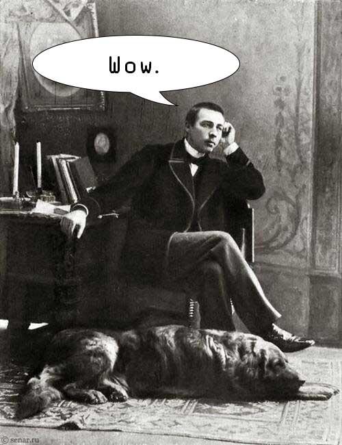 Sergei+RachmaninoffWOW.jpg