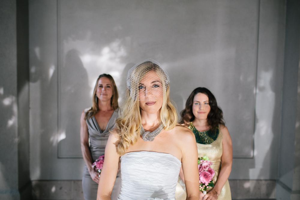 20121006_mcintosh-wed_5diiB_2144.jpg