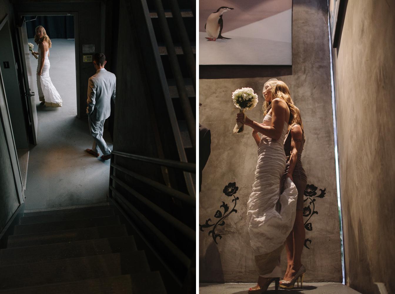 20121006_mcintosh-wed_5diiB_2461-2.jpg