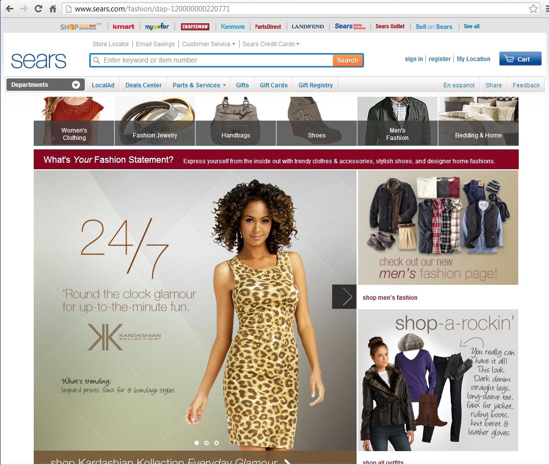 FashionDAP.jpg