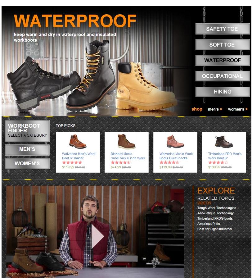WorkbootStore.jpg