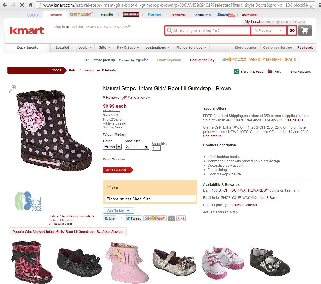 KmartShoesProduct.jpg