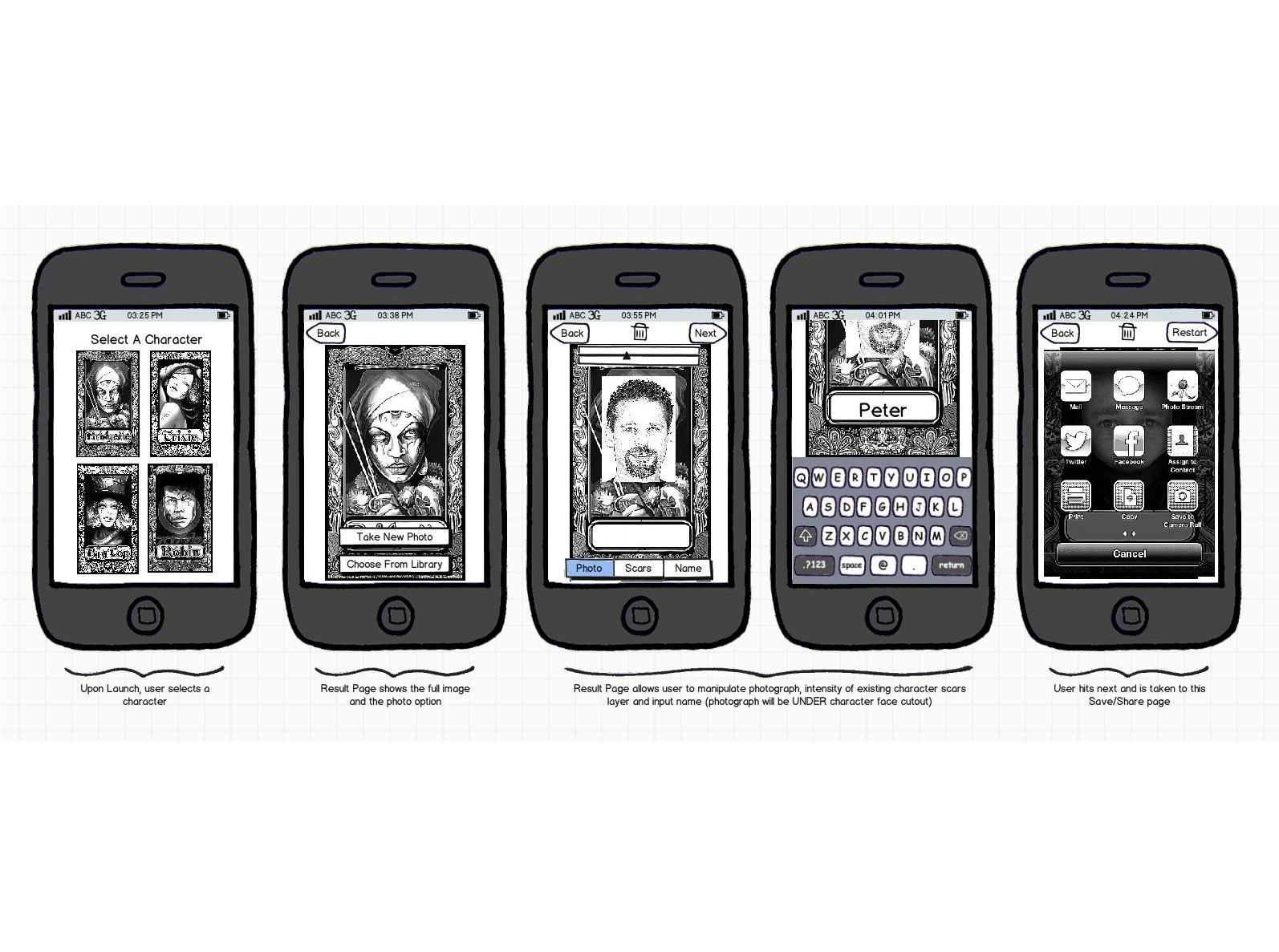 App6--balsamiq.JPG