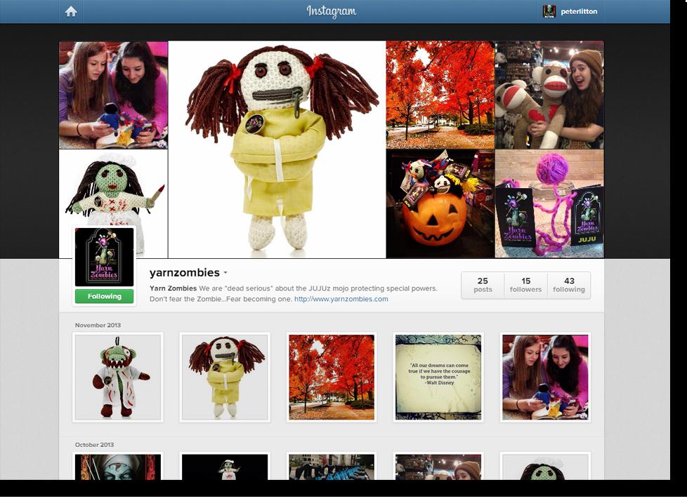 Instagram1_DS.png