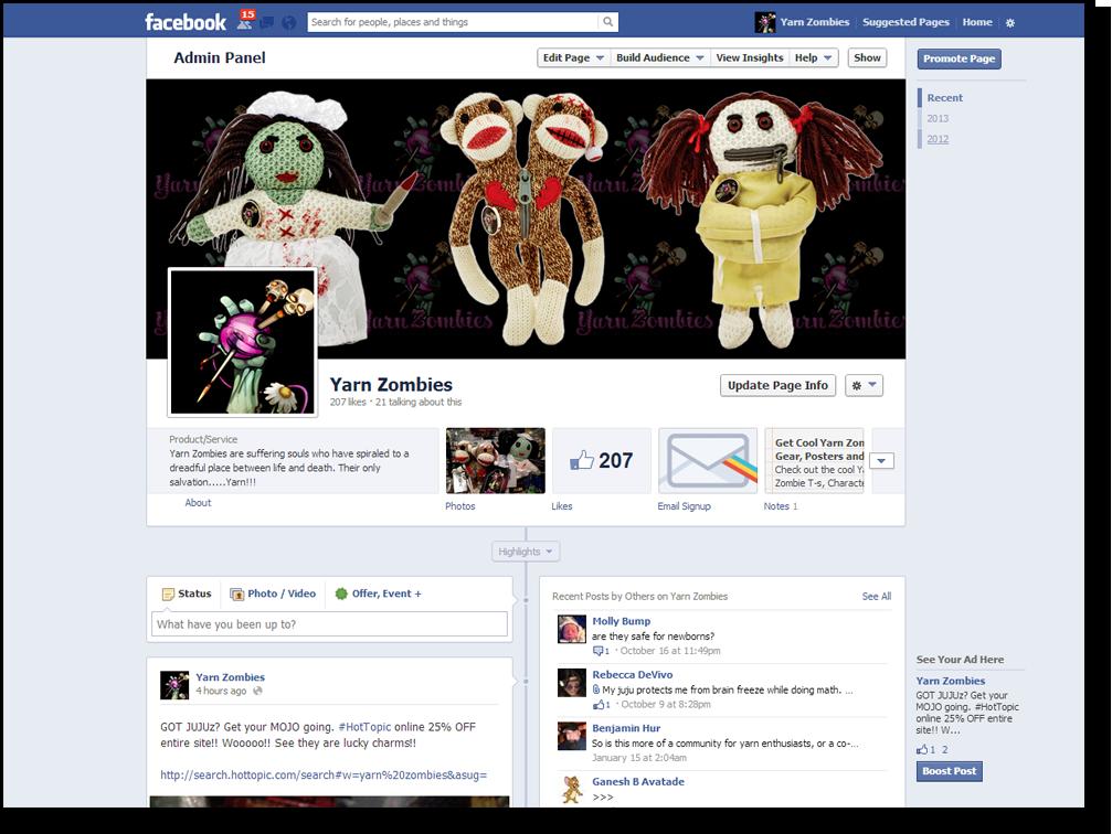 Facebook1_DS.png
