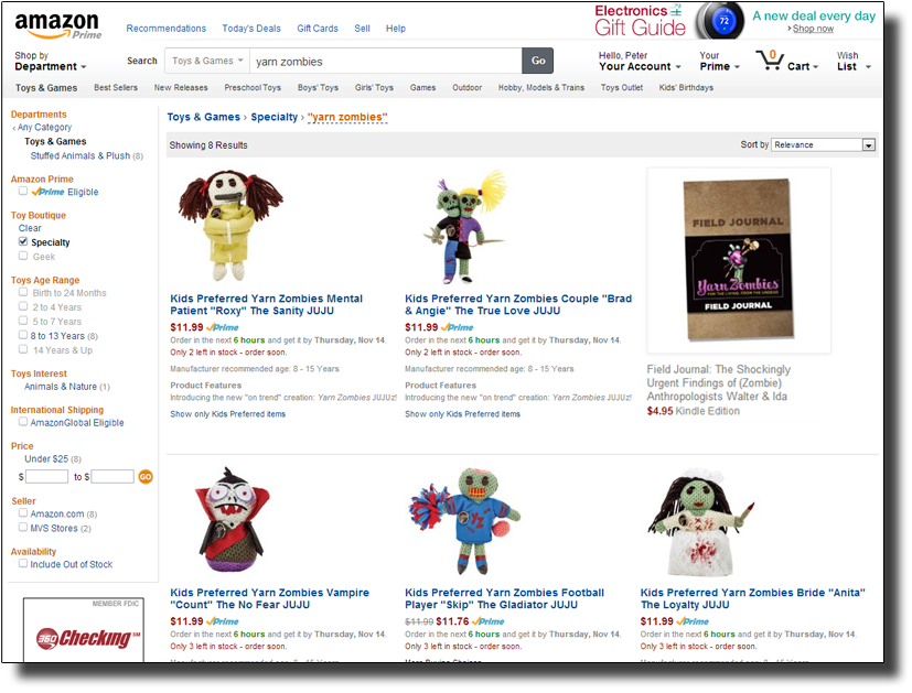Amazon_DS.png
