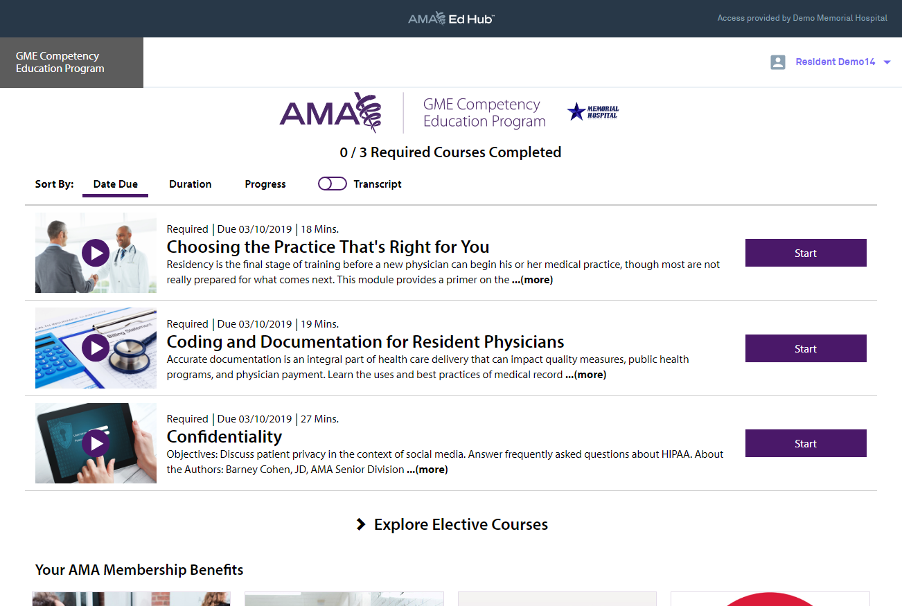 2019-03-23 14_10_59-GME Competency Education Program.png
