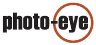photoeye_logo.png