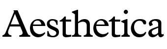 aesthetica-logo.jpg