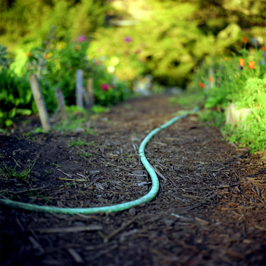 The Hose Pipe, Rockport, Maine, 2007
