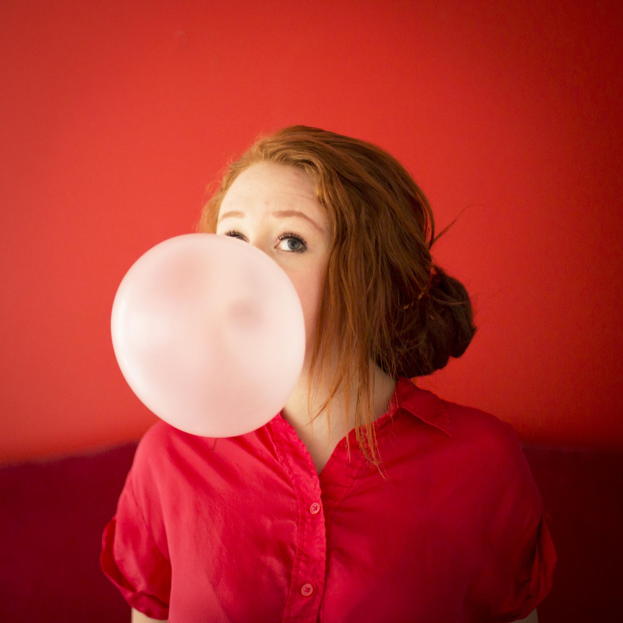 Faith & The Bubble, 2015