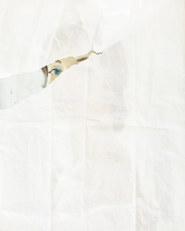 08.CoveredPortrait.jpg