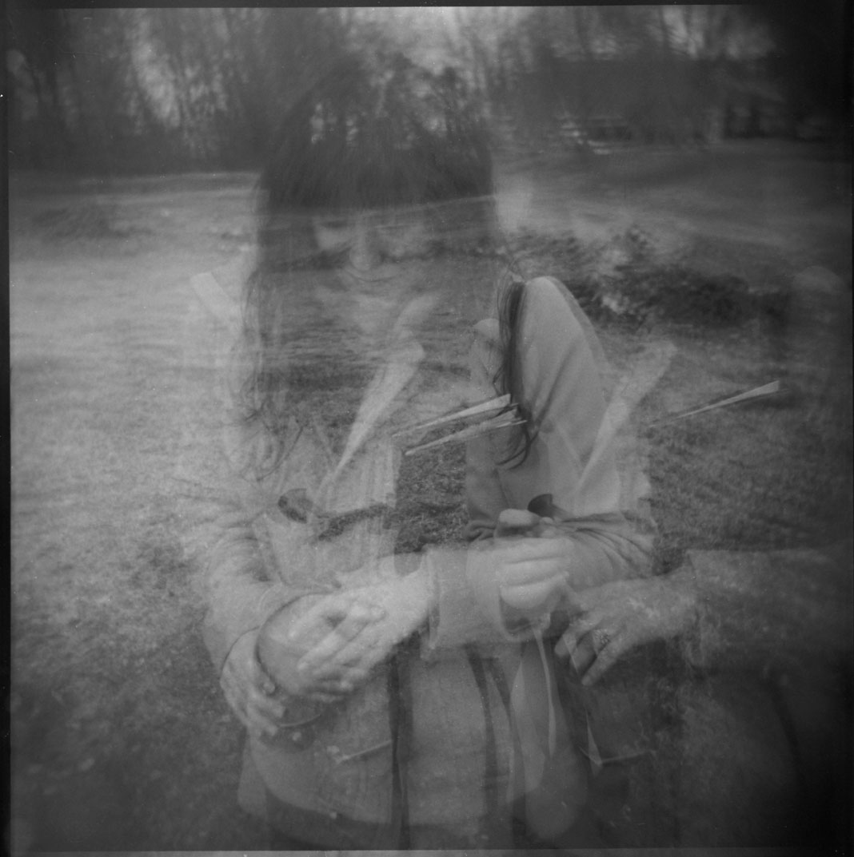 Untitled-14print.jpg