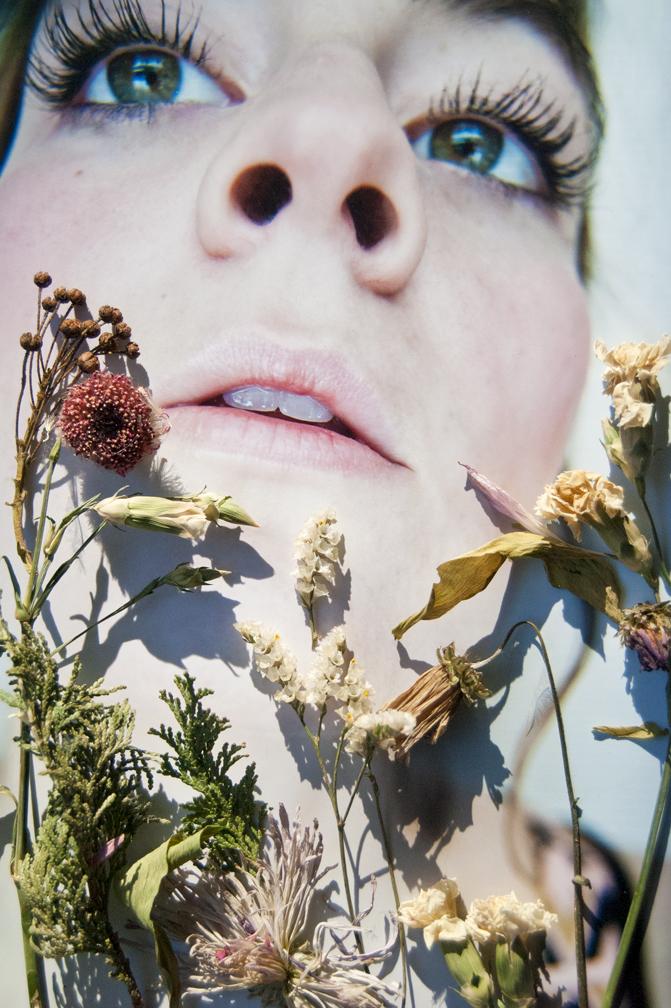 selfportraitcollage.jpg