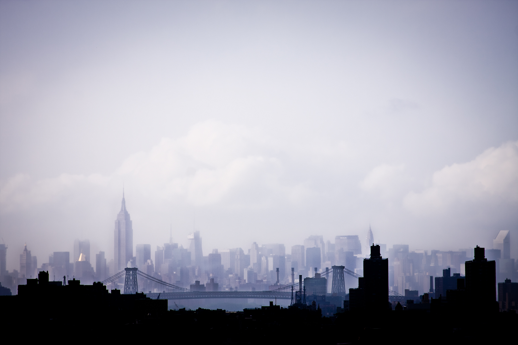 city view_9261.jpg