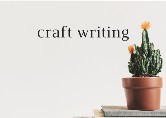 spiritual writing (2).jpg