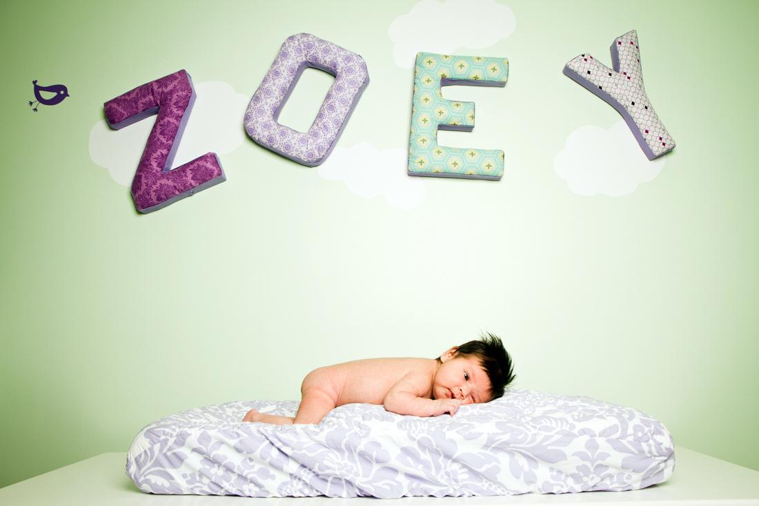 Zoey-1_web.jpg