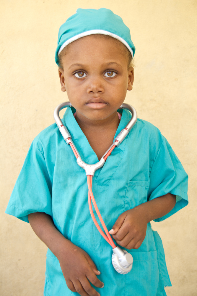 WIGU_Haiti_doctor-3_web.jpg