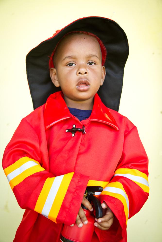 WIGU_Honduras_Firefighter-3_web.jpg