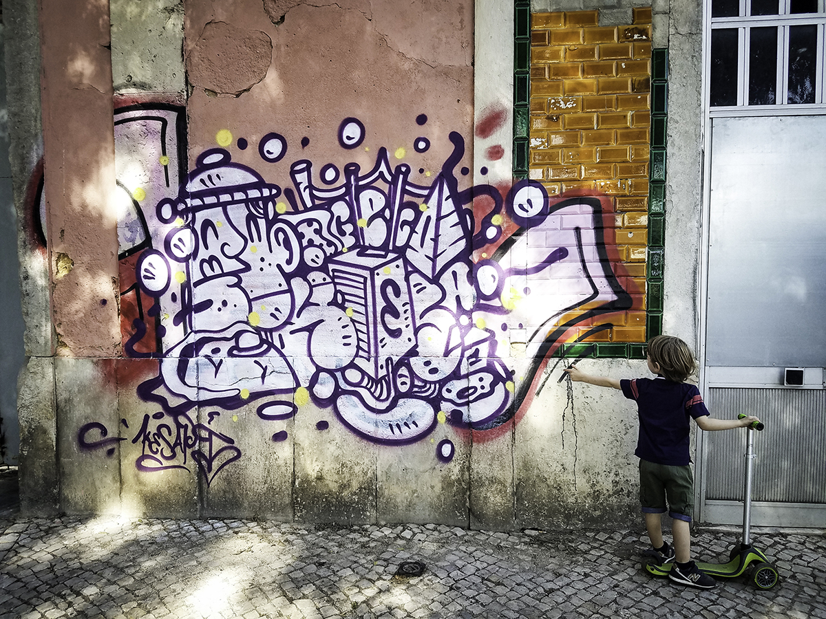 Lisbonne_2018_36_web.jpg