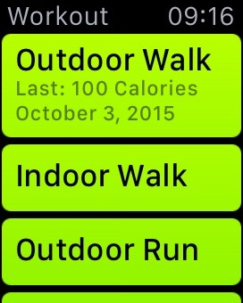 Activities app on the Apple Watch.jpg