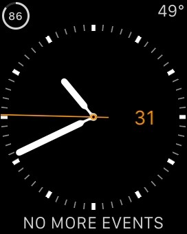 Apple Watch Face.jpg