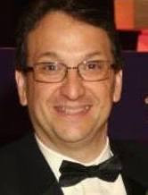 Joe Bonafiglia
