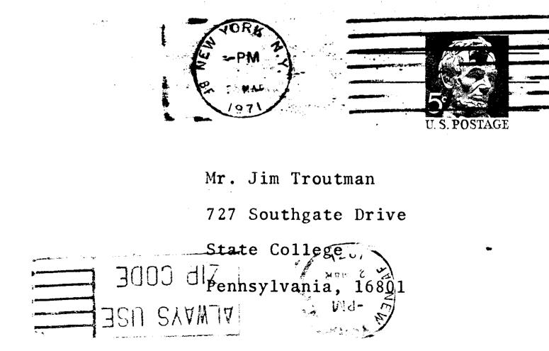 Asimov Postcard front.png
