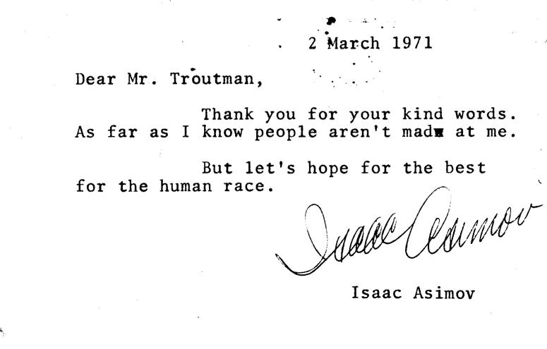 Asimov Postcard back.png