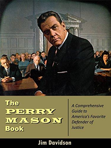 Perry Mason Book.jpg