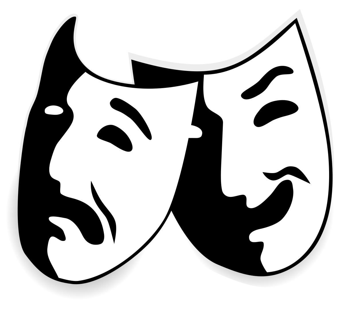 Theatre Masks.png