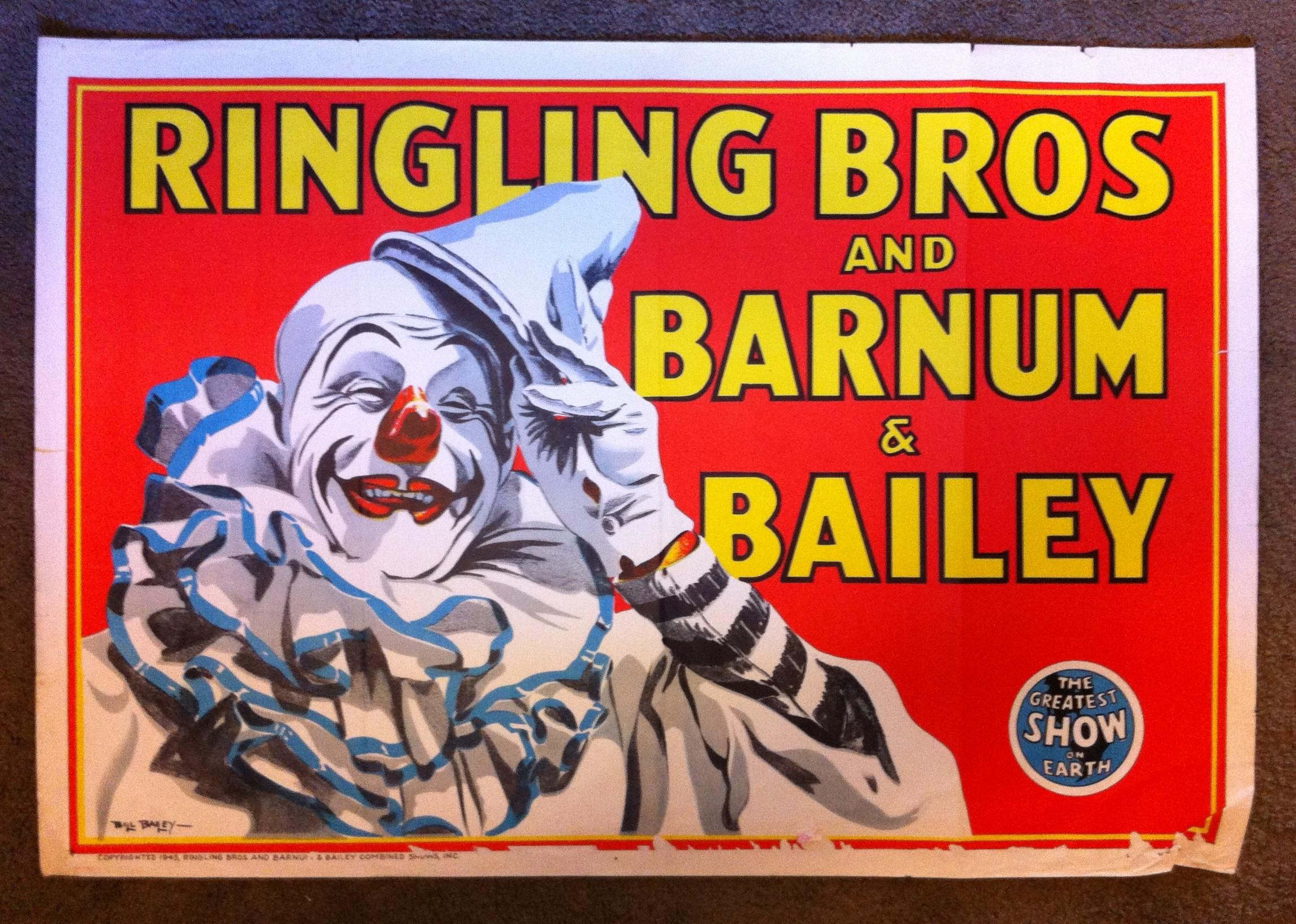 circus poster.jpeg