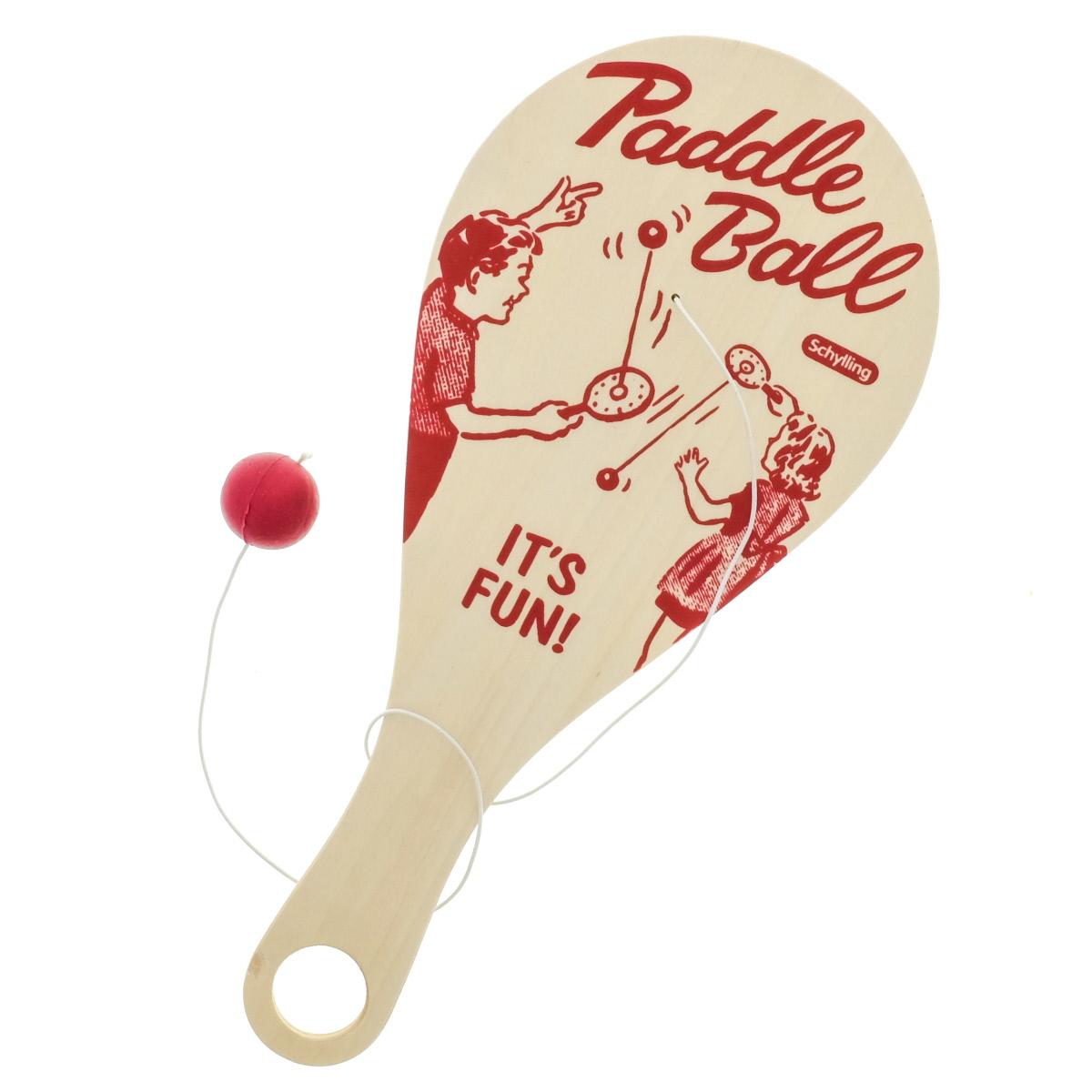 paddle ball.jpeg