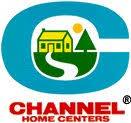 channel logo 2.jpg