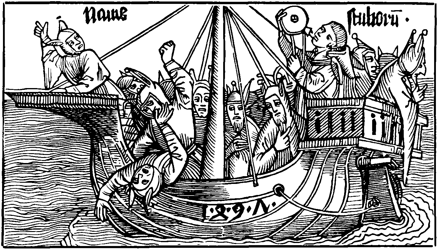 ship of fools 2.jpeg