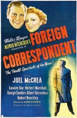 ForeignCorrespondent.jpg