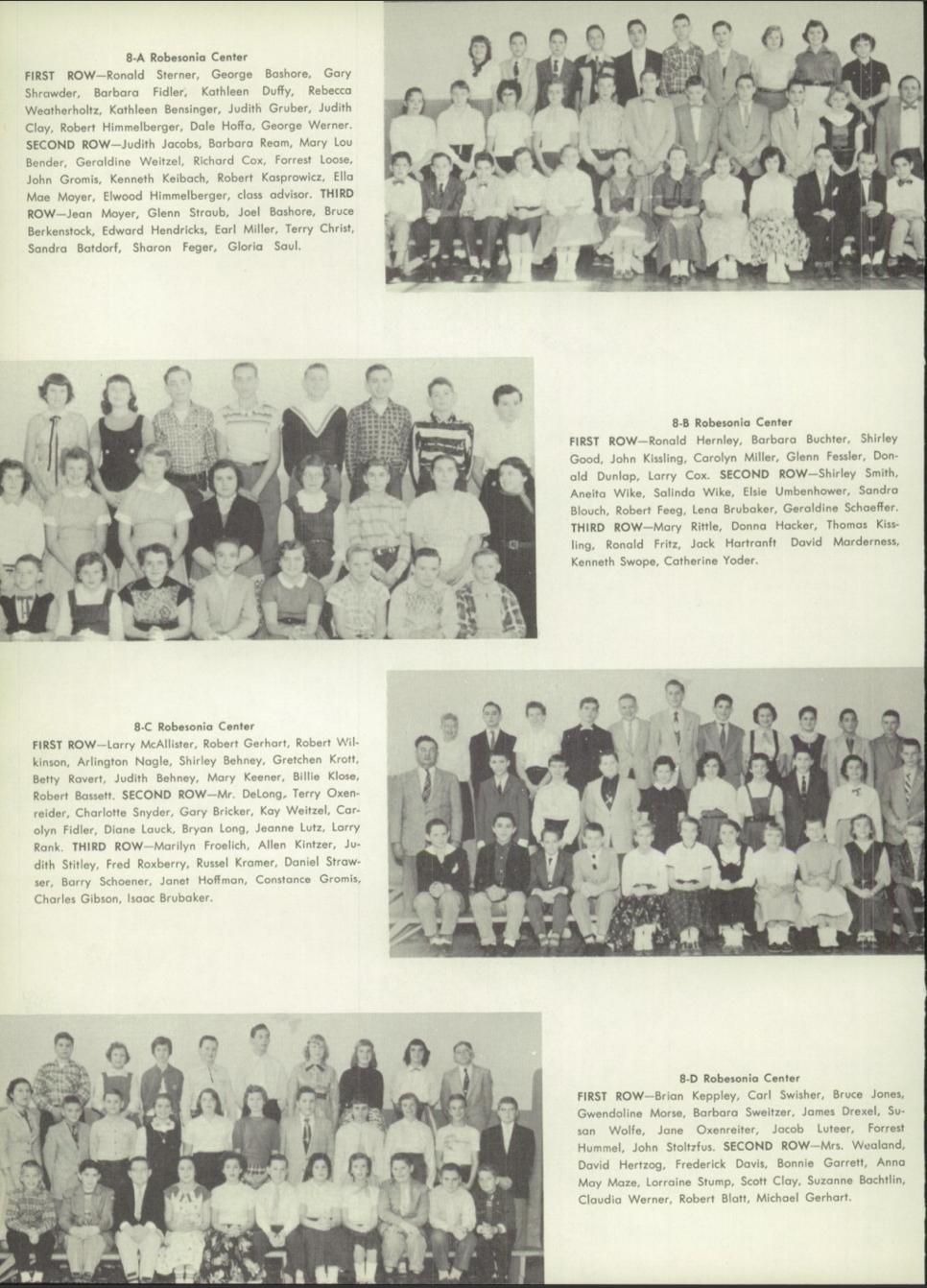 Womelsdorf Yearbook 1957 8th Grade Bashores.jpg
