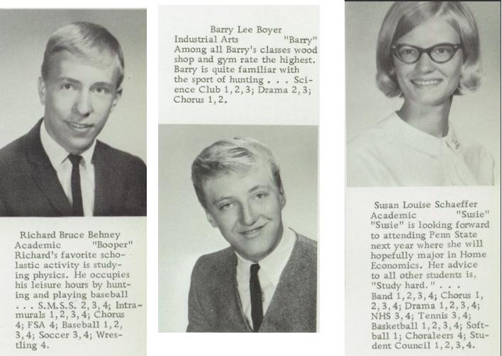 Richard Barry and Susan.jpeg