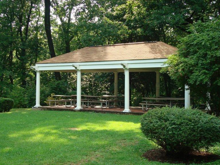 Coleman Park Pavilion.jpg