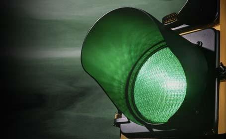 Greenlight.jpg