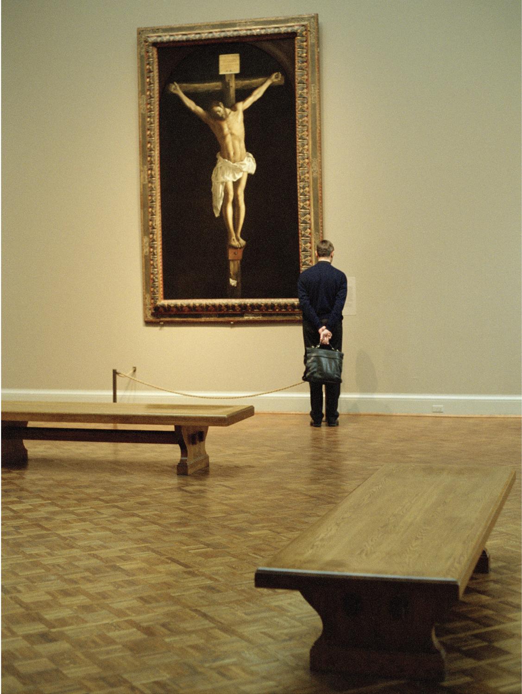 17_religion.jpg