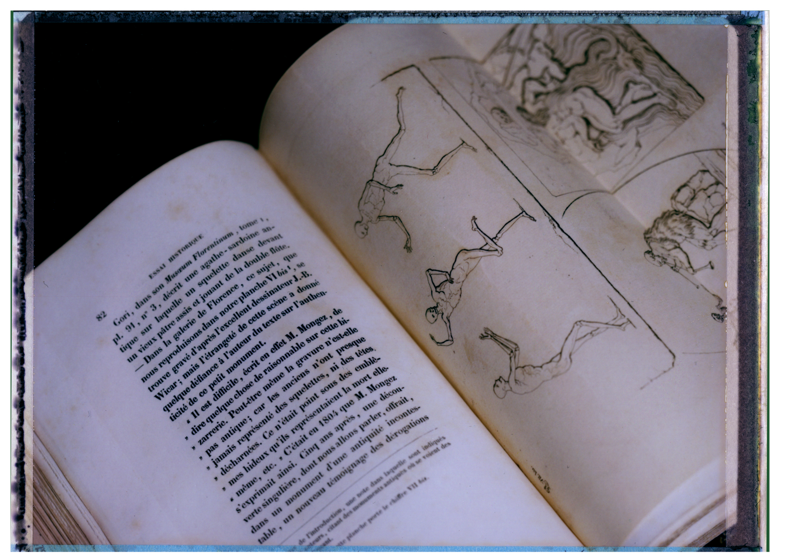 bookpg.jpg