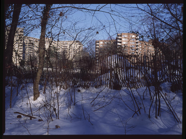 2010_Apartment.jpg