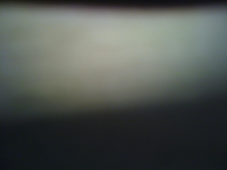 IMG_1121.jpg