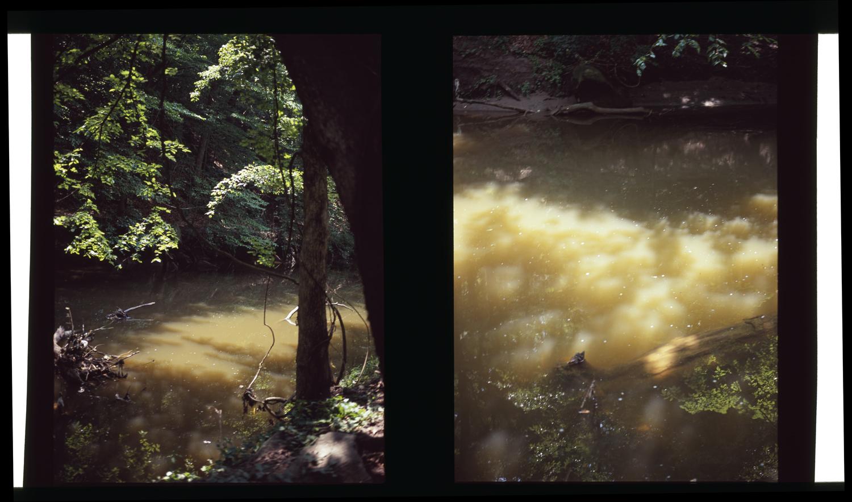 2010_river_03Dip.jpg