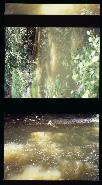 2010_river)04b.jpg