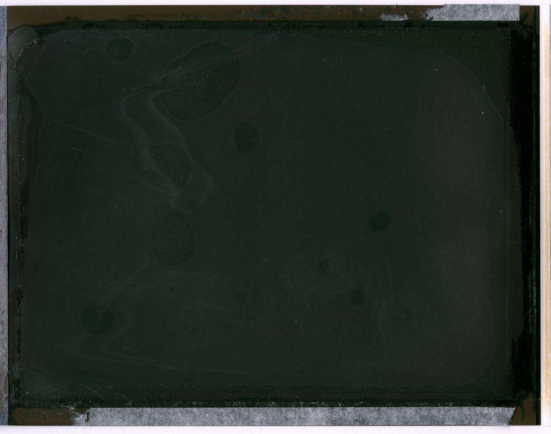 emulsion015R.jpg