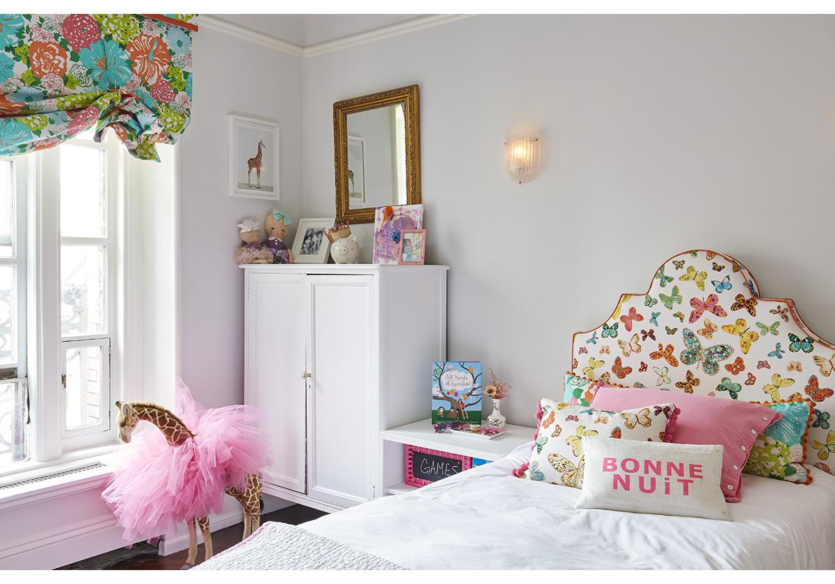 Kids_Room01_Wip1.jpg