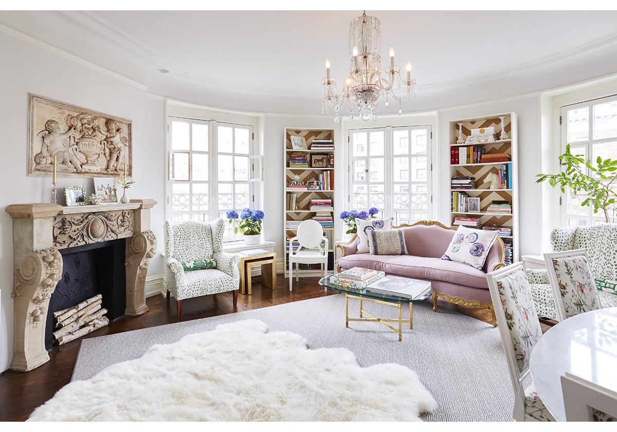 Living_Room01_Wip1.jpg