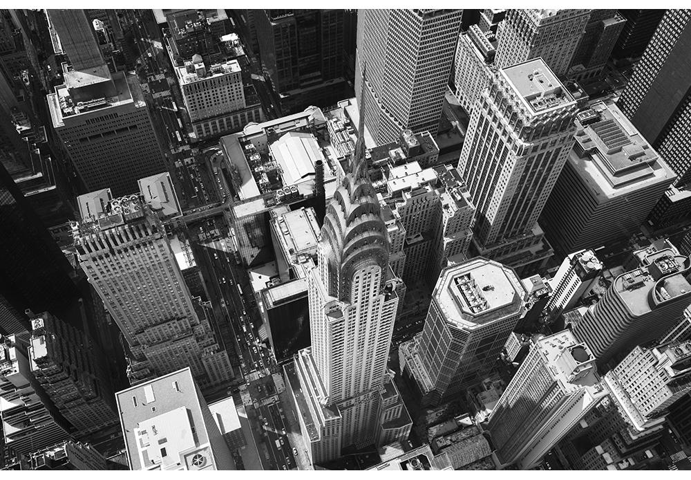 NYC_Heli_04.jpg